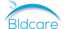 Bldcare Pty Ltd